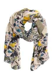 scarf H&M