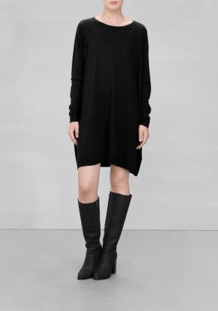 sweater dress other stories