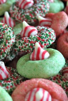 everydayfacts christmas cookies
