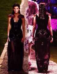 hunger games party costumes ideas