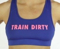 everydayfacts DBA Sports bra