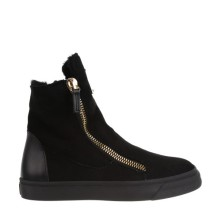 everydayfacts Giuseppe Zanotti Baskets