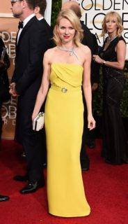golden globes awards 2015 Naomi Watts