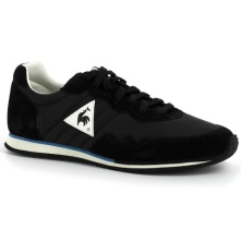 everydayfacts le coq sportif