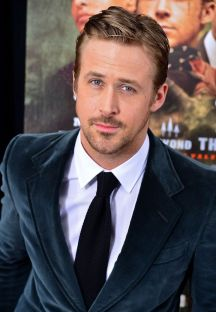everydayfacts ryan gosling