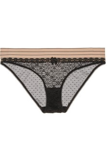 everydayfacts Stella McCartney briefs