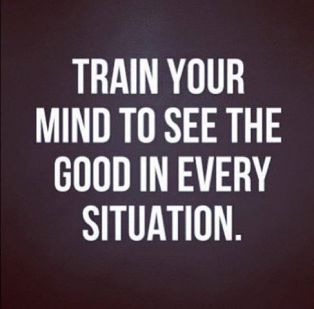 everydayfacts train your mind