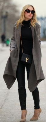 winter coat moncler