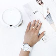 everydayfatcs day in my dreams watch white