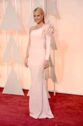 Dresses at the Oscars 2015 Gwyneth Paltrow