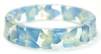 everydayfacts earthy bracelet