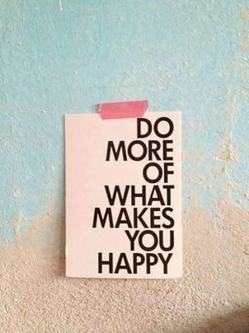 everydayfacts happy