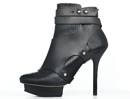 fury-london-shoes