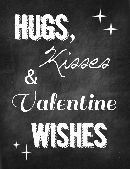 everydayfacts valentine's day