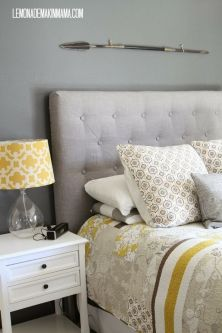 everydayfacts bed headboard