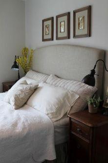everydayfacts bed headboard