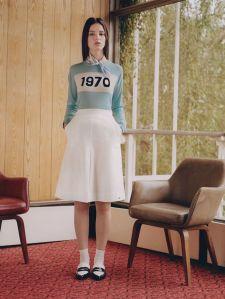 everydayfacts bella Freud jumper