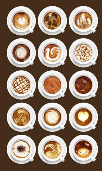 everydayfacts coffee