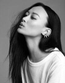 everydayfacts ear cuff earring