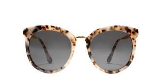 everydayfacts gentle monster sunglasses