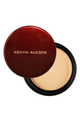 everydayfacts Kevyn Aucoin Beauty