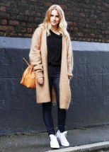 everydayfacts long sweater