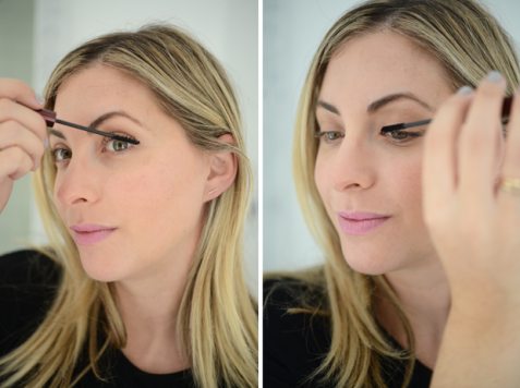 everydayfacts mascara tips