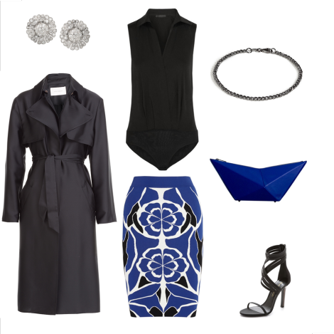 finell-handbags-outfit