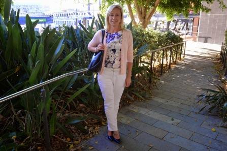 Everydayfacts Sydney Fashion Hunter