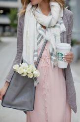 everydayfacts blush pink