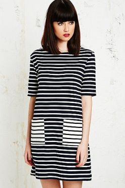 everydayfacts breton dress