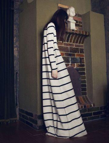 everydayfacts breton dress