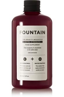 everydayfacts fountain beauty