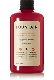 everydayfacts fountain energy