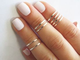 everydayfacts stacked rings