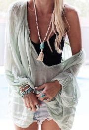 everydayfacts tassel jewelry