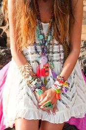 everydayfacts tassel jewelry