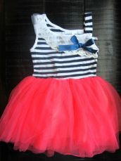 everydayfacts tutu for little girls