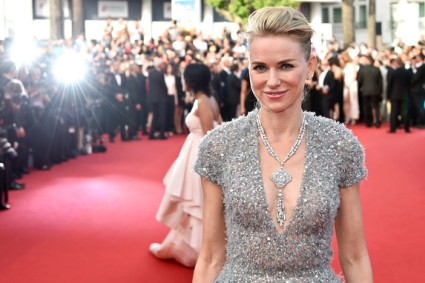 everydayfacts cannes 2015 Naomi Watts