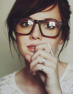 everydayfacts glasses