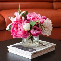 everydayfacts home decor flowers