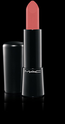 everydayfacts MAC lipstick