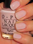 everydayfacts pink nail polish