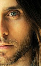 everydayfacts jared leto
