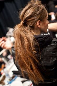 everydayfacts summer hair style