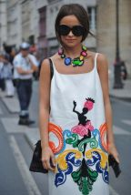 tropical summer prints miroslava duma