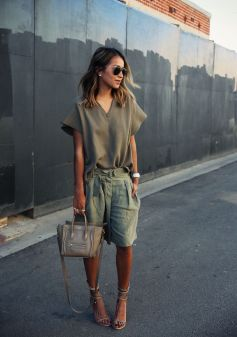 everydayfacts military shorts