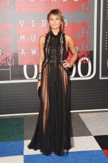 VMA 2015 chrissy-teigen