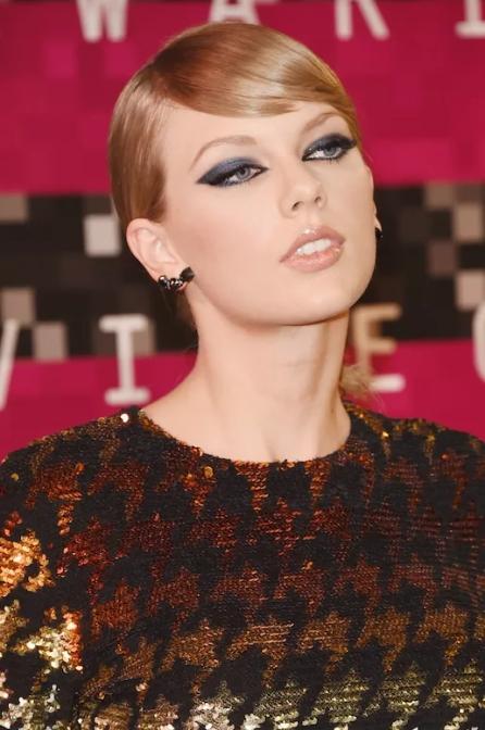VMA 2015 taylor-swift