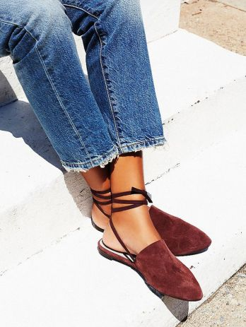 everydayfacts burgundy for fall